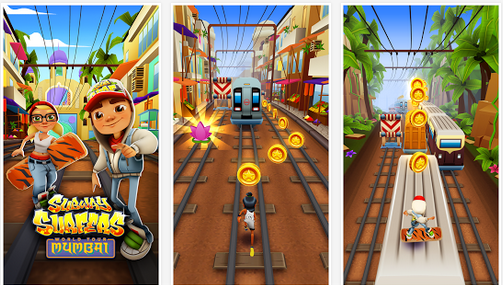 Download-Subway-Surfers-Mumbai-Hack-for-iPhone
