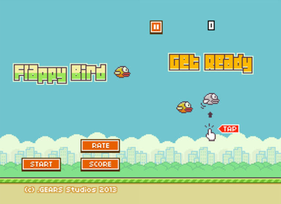 Flappy-Bird-for-PC_thumb