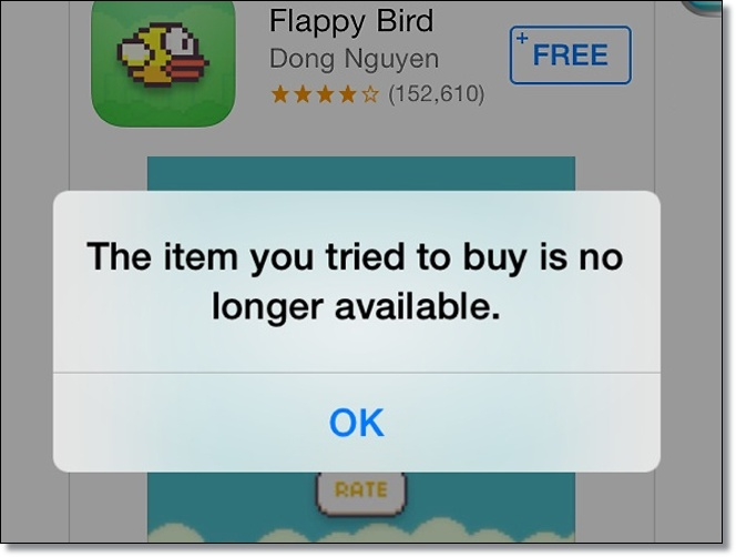 Flappy-Bird-taken-down