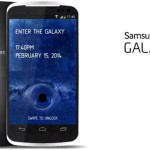 Galaxy s5, S5 images, Samsung Galaxy S5, Galaxy S5 specs, Galaxy S5 images (15)