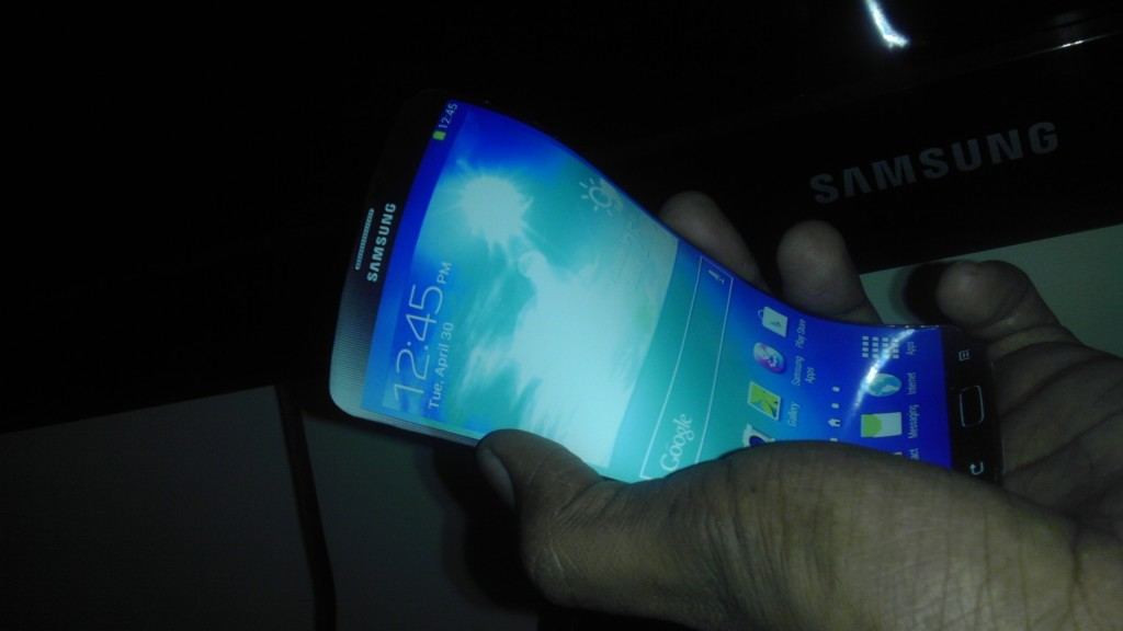 Galaxy-S6-flexible-display