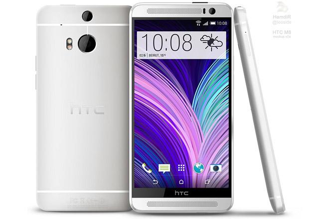 HTC_M8_1