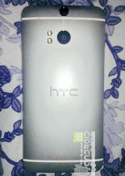 HTC_M8_2