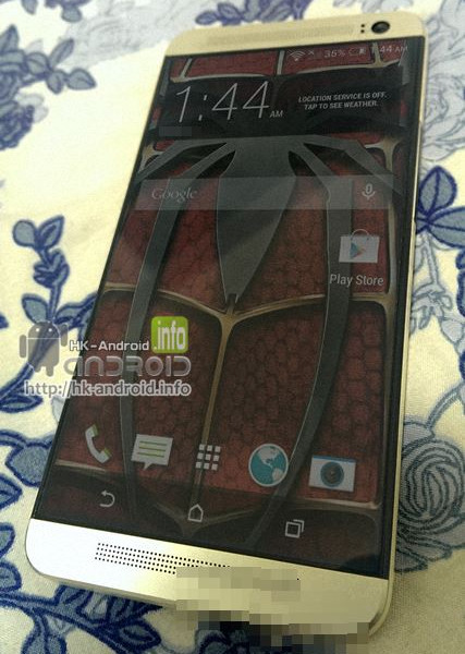 HTC_M8_3