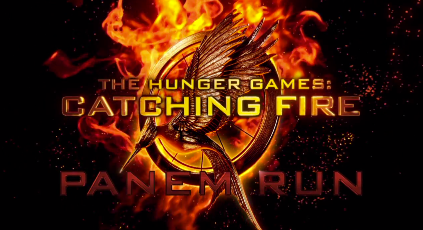 Hunger-Games-Panem-Run-Hack-Cheats-Android