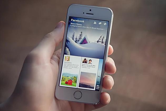 Paper-Facebook-Reader-App-4