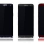 Galaxy s5, S5 images, Samsung Galaxy S5, Galaxy S5 specs, Galaxy S5 images (2)