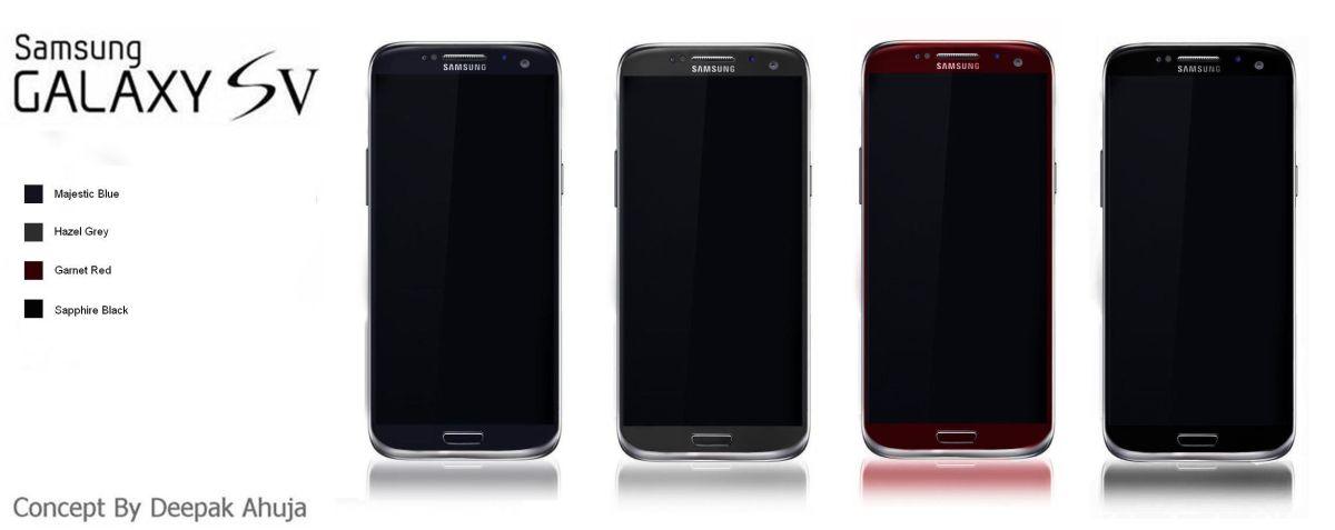 SAMSUNG-Galaxy-SV-COLOURS