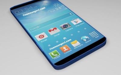 Samsung-Galaxy-S5-400×250