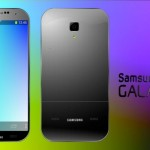 Galaxy s5, S5 images, Samsung Galaxy S5, Galaxy S5 specs, Galaxy S5 images (7)