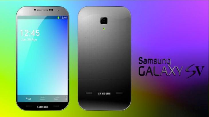 Samsung-Galaxy-S5-concepts