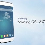 Galaxy s5, S5 images, Samsung Galaxy S5, Galaxy S5 specs, Galaxy S5 images (1)