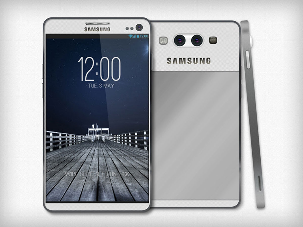 Samsung_Galaxy_S5_render__handset_expected_to_arrive_in_January_2014_01