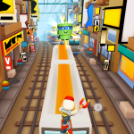 Subway Surfers, Subway Surfers Seoul, Subway Surfers Seoul hack (13)
