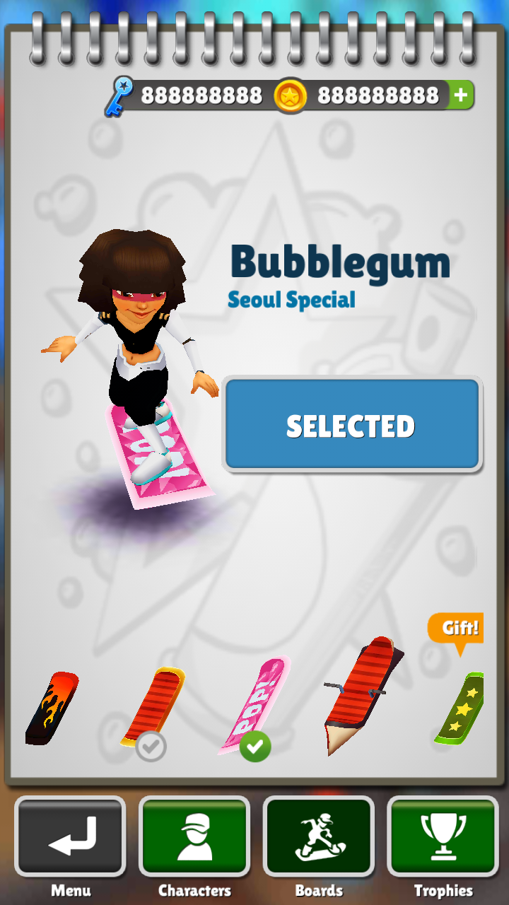 Subway_Surfers_Seoul (10)