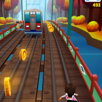 Subway Surfers, Subway Surfers Seoul, Subway Surfers Seoul hack (9)