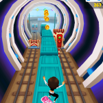 Subway Surfers, Subway Surfers Seoul, Subway Surfers Seoul hack (8)