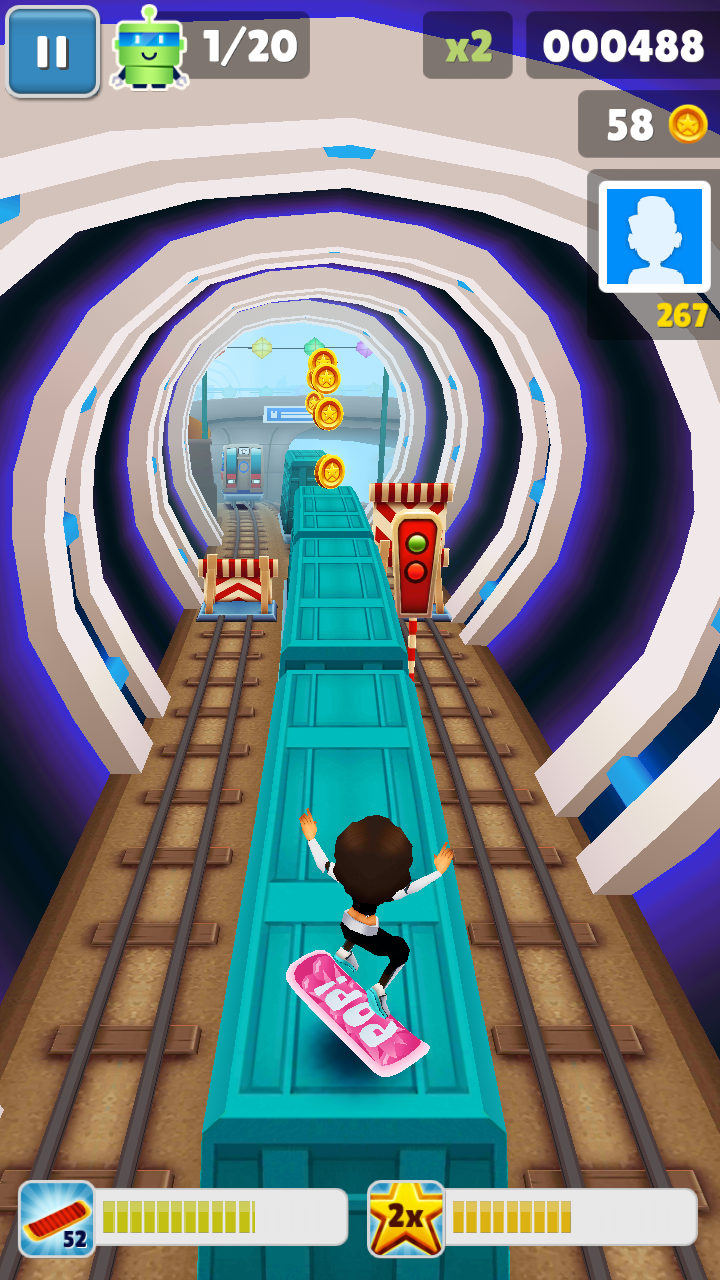 Subway_Surfers_Seoul (8)