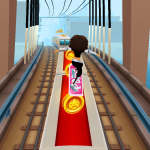 Subway Surfers, Subway Surfers Seoul, Subway Surfers Seoul hack (7)