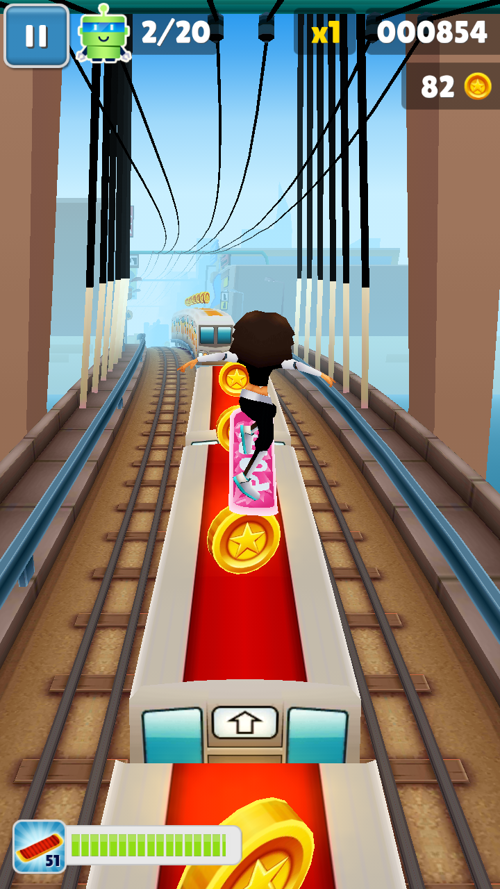 Subway_Surfers_Seoul (7)