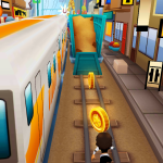 Subway Surfers, Subway Surfers Seoul, Subway Surfers Seoul hack (5)