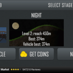 Hill Climb Apk, Hill Climb unlimited coins, Hill climb racing mod, Hill climb Racing mod apk, Hill climb racing hack, Hill climb racing coins, Hill climb racing unlimited coins (6)