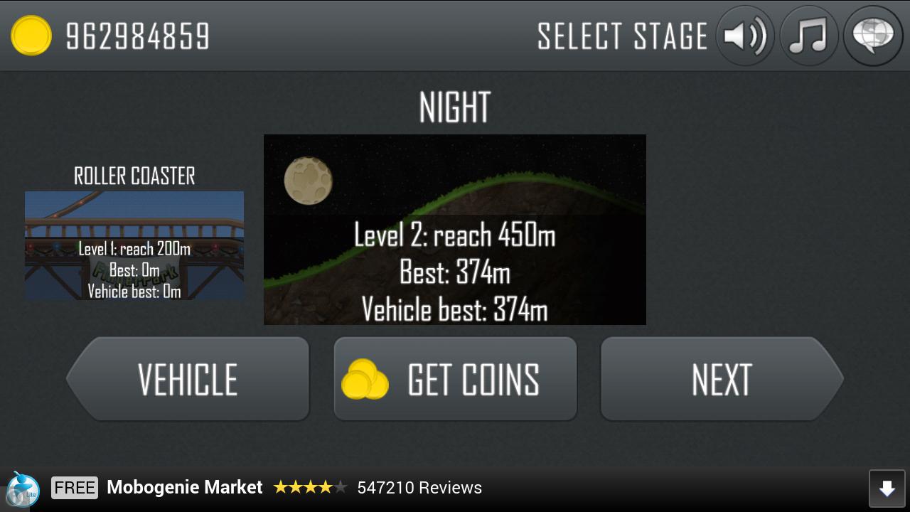 Hill_Climb_Racing_Hack_Mod_Apk (6)