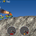 Hill Climb Apk, Hill Climb unlimited coins, Hill climb racing mod, Hill climb Racing mod apk, Hill climb racing hack, Hill climb racing coins, Hill climb racing unlimited coins (3)
