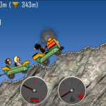 Hill Climb Apk, Hill Climb unlimited coins, Hill climb racing mod, Hill climb Racing mod apk, Hill climb racing hack, Hill climb racing coins, Hill climb racing unlimited coins (2)