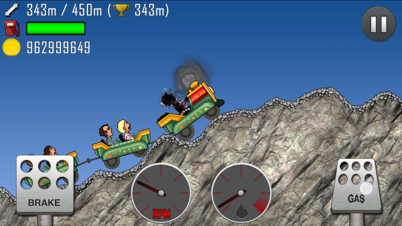 Hill_Climb_Racing_Hack_Mod_Apk (2)