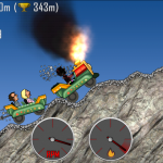 Hill Climb Apk, Hill Climb unlimited coins, Hill climb racing mod, Hill climb Racing mod apk, Hill climb racing hack, Hill climb racing coins, Hill climb racing unlimited coins (1)