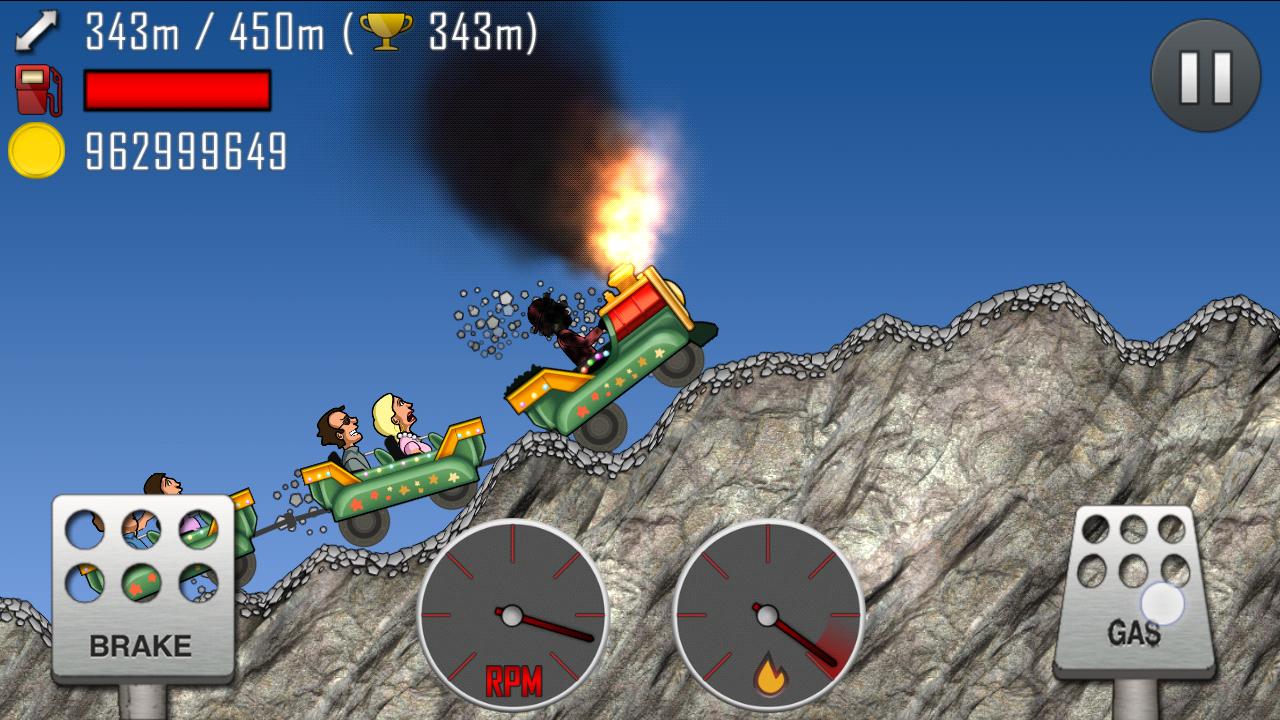 Hill_Climb_Racing_Hack_Mod_Apk (1)