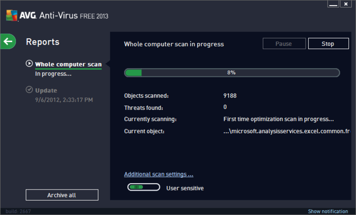 avg-antivirus-mac