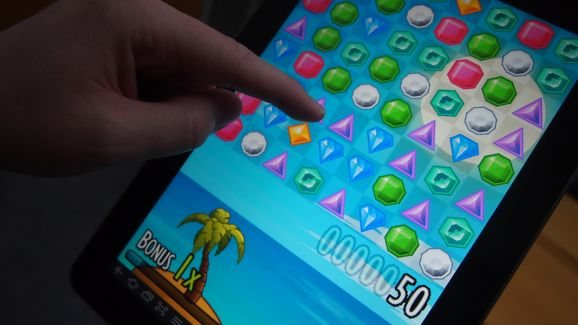 best_free_android_games-578-80
