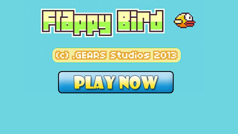 flappy-birds-11-800x4492