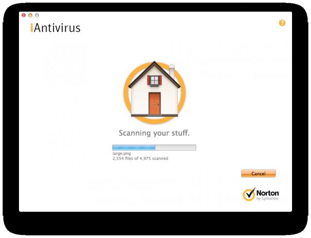 iAntivirus-640x490