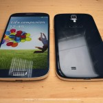Galaxy s5, S5 images, Samsung Galaxy S5, Galaxy S5 specs, Galaxy S5 images (14)