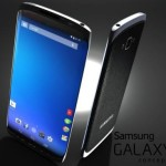 Galaxy s5, S5 images, Samsung Galaxy S5, Galaxy S5 specs, Galaxy S5 images (6)