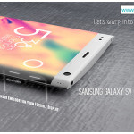Galaxy s5, S5 images, Samsung Galaxy S5, Galaxy S5 specs, Galaxy S5 images (11)