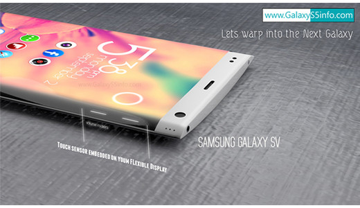 samsung_galaxy_s5_concept_2_520x300x24_fill