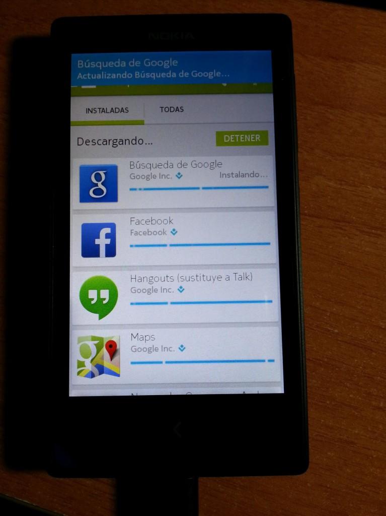 Nokia X root, how to root Nokia X, Nokia X Gapps, Gapps for Nokia X, Nokia X Gapps, Gapps Nokia X+, Nokia XL GApps, Nokia XL Root, Root Nokia X+