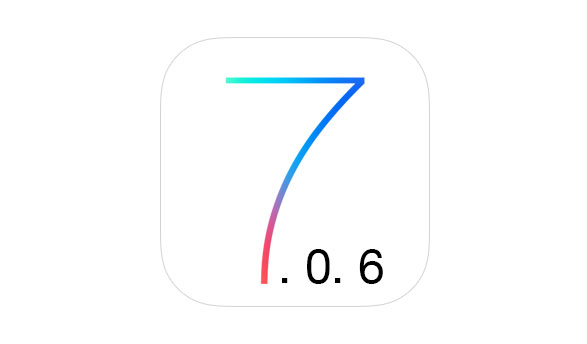 ios-7-0-6-released-critical-ssl-security-fix-iphone-ipad-ipod-touch-download-links