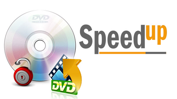 speed-up-dvd-ripping-process