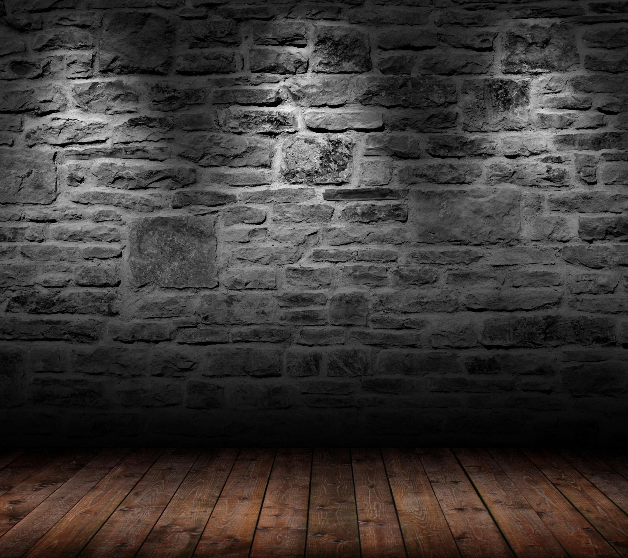 Bricks-Wall-Samsung-Galaxy-S5-Wallpapers-HD-Download