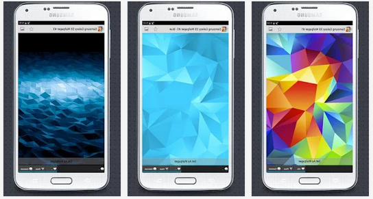Galaxy S5 Wallpapers   Android Apps on Google Play