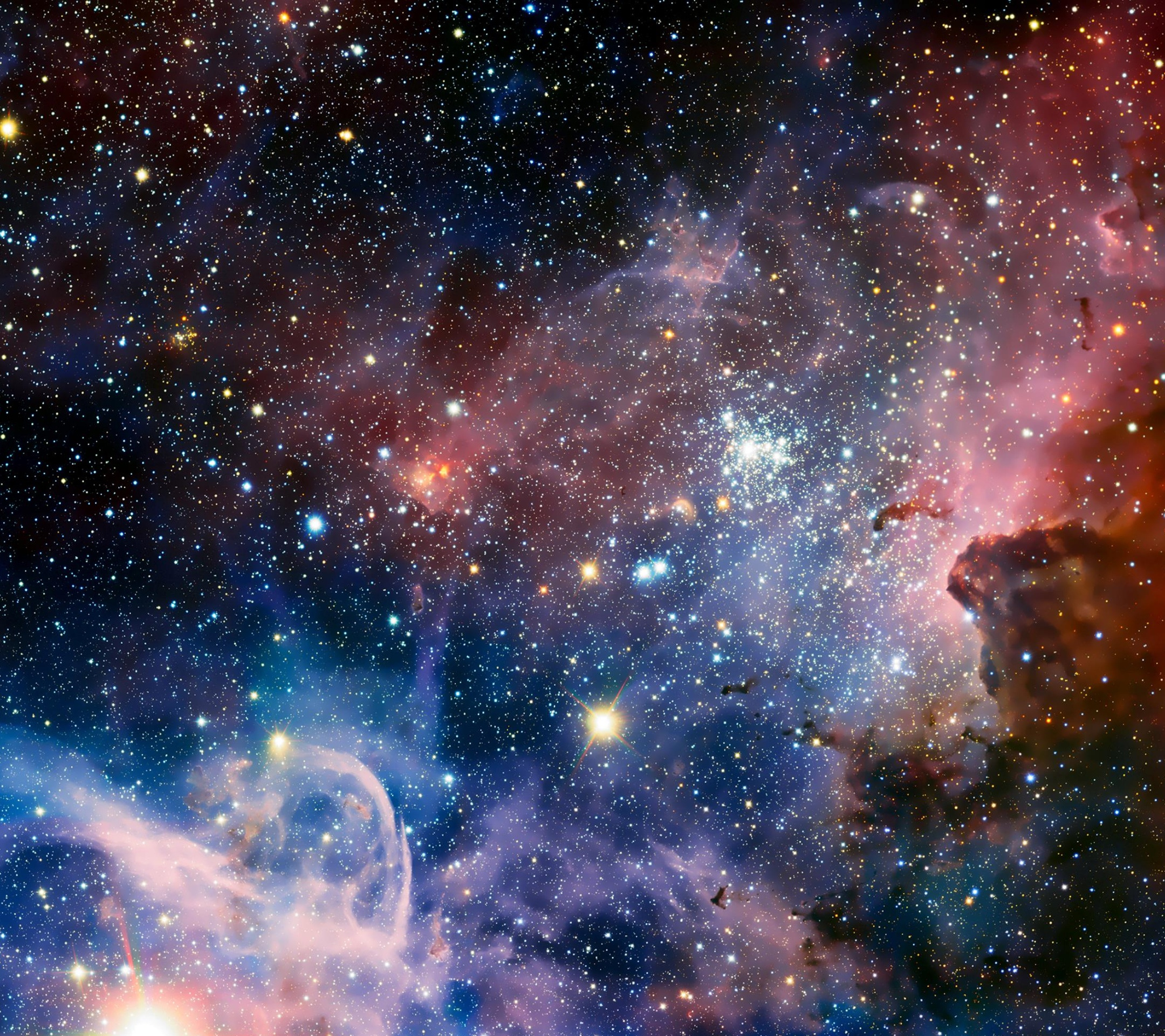Nebula-HD-Wallpaper-Samsung-Galaxy-S5-HD-Wallpapers-Free