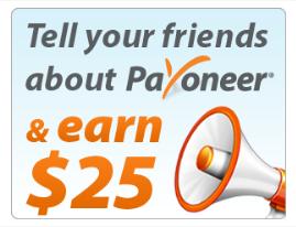 Payoneer Community Forums