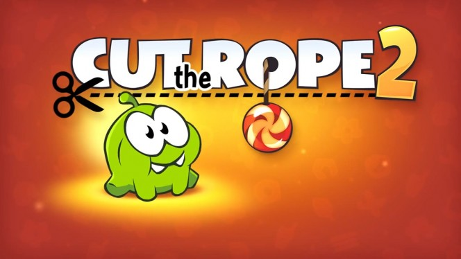 Cut-The-Rope-2-Hack-Cheats-Android-iPhone-iPad