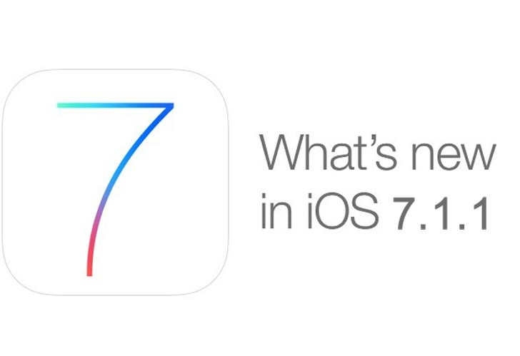 ios-7-1-1-issues-728×499
