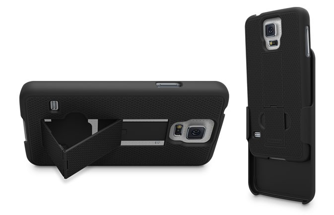 puregear-case-with-kickstan
